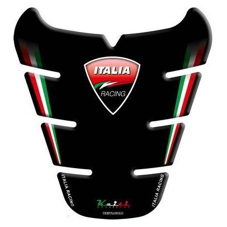 Protège réservoir moto 3D Keiti® Ducati Diavel DU-009