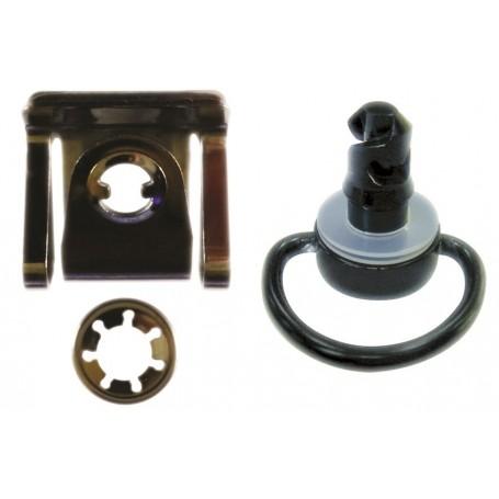 Keiti/accessoires/QR14K-A-vis-dzus-carenage-moto-aluminium-14-mm-noir.jpg