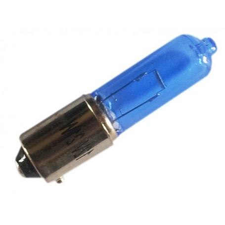 Ampoule Vega® H21W BAY9S Halogène Lumiere du jour 12V