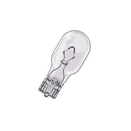Ampoule Vega® W16W T10 W2,1x9,5d Maxi Halogène 12V