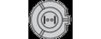 Ampoules H7 PX26d halogènes Maxi Vega® 12V
