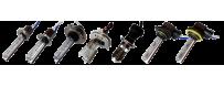 Ampoules HID Xénon 100W Vega®