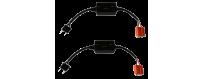 Modules anti-erreur ODB LED