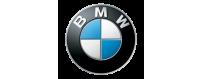 Protège réservoirs décoratifs protecteurs 3D pour motos BMW